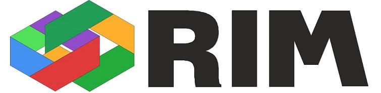Компания РиМ ООО
